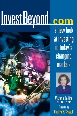 investbeyondcom-a-new-look-at-investing-in-todays-changing-markets