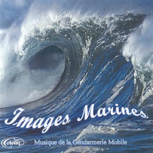le-galion-images-marines-n-1