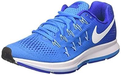 designer fashion 3bf45 bb93c ... Nike Air Zoom Pegasus 33 Shoes