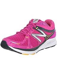 New Balance Nbwprsmpb - Entrenamiento y correr Mujer