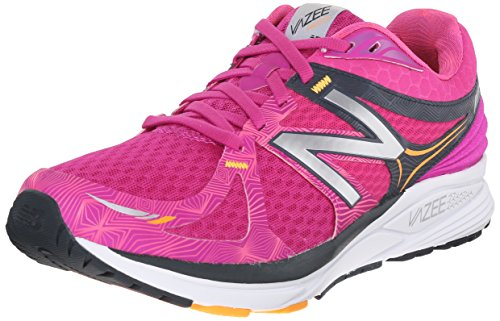 New Balance Damen Nbwprsmpb Trainingsschuhe Rosa (Pink Bleue)