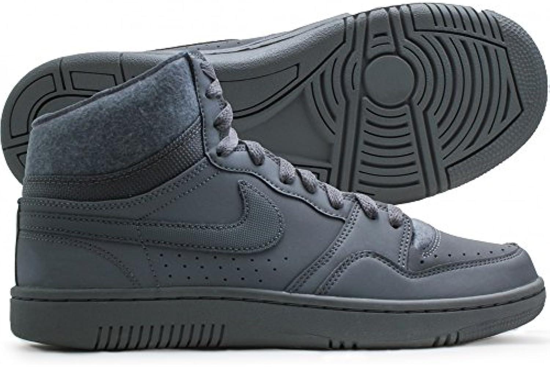 Nike Court Force Hi Nd, Zapatillas de Baloncesto Para Hombre  -
