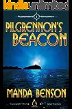 Pilgrennon's Beacon (Pilgrennon's Children Book 1)