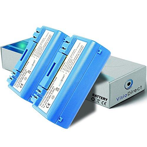 lot-de-2-batteries-pour-irobot-scooba-340-nettoyeur-de-sols-3600mah-144v-visiodirect-