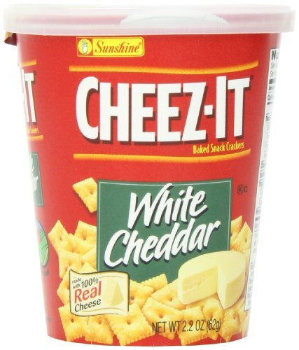 cheez-it-cracker-cup-white-cheddar-22-ounce-pack-of-10-by-cheez-it