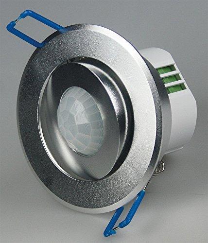 detecteur-de-mouvement-encastre-au-plafond-360-argent-alu