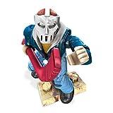 Mega Bloks Teenange Mutant Ninja Turtles, Casey Jones