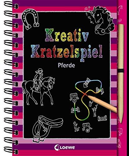 kreativ-kratzelspiel-pferde-kreativ-kratzelbuch