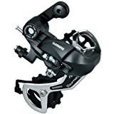 Shimano Tourney Bike Rear Mech Derailleur RDTX35D Direct Mount