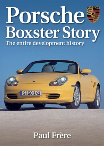 porsche-boxster-story-the-development-history
