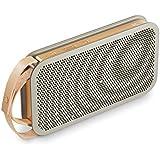 Bose soundlink bluetooth ii enceinte mobile sans fil - Enceinte portable bang olufsen ...