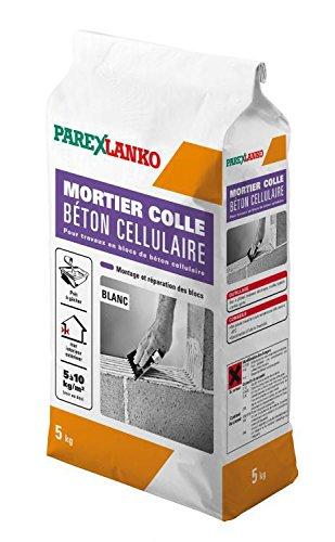 parexgroup-2833-mortier-beton-cellulaire-5-kg