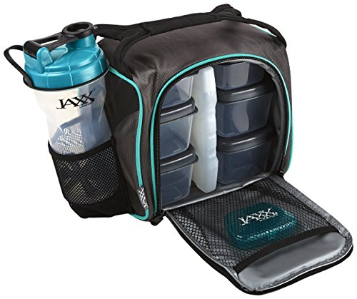 fit-and-fresh-jaxx-fitpak-with-portion-control-container-set-and-shaker-cup-teal-by-fit-fresh