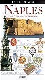 Guide Voir - Naples et la Campanie
