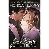 One Week Girlfriend: One Week Girlfriend Book 1