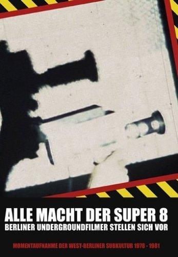 alle-macht-der-super-8-alemania-dvd