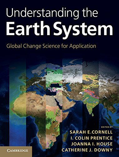 understanding-the-earth-system-global-change-science-for-application