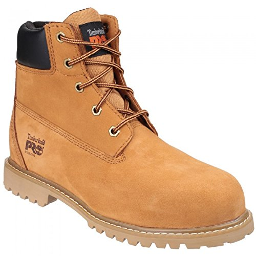 Timberland PRO Waterville - Chaussures de sécurité - Femme