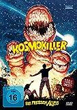 Kosmokiller - Uncut