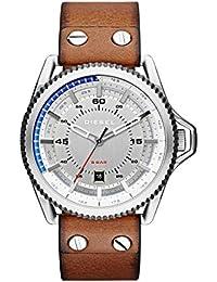 Diesel Herren-Uhren DZ1715