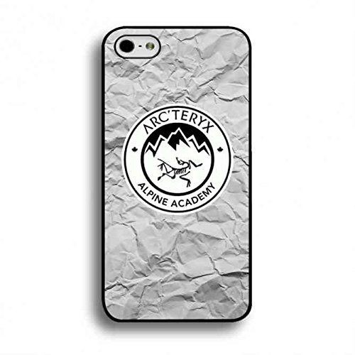 arcteryx-phone-custodialuxury-sports-brand-theme-phone-custodiafor-iphone-6plus-iphone-6splus-custod
