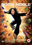 Ross Noble - Unrealtime [2004] [DVD]