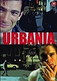 Urbania [DVD]
