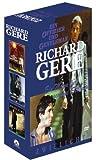 Richard Gere Collection (3 DVDs) [Box Set] -