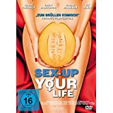 Sex-Up Your Life
