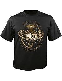 ENSIFERUM - Crest T-Shirt