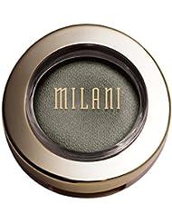 Milani Eyes Gel Powder Eyeshadow, Bella Khaki