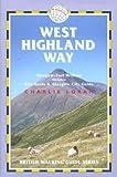 Image de West Highland Way (en anglais)