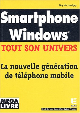 Smartphone Windows