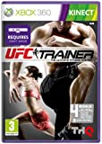 Cheapest UFC Personal Trainer (Kinect) on Xbox 360