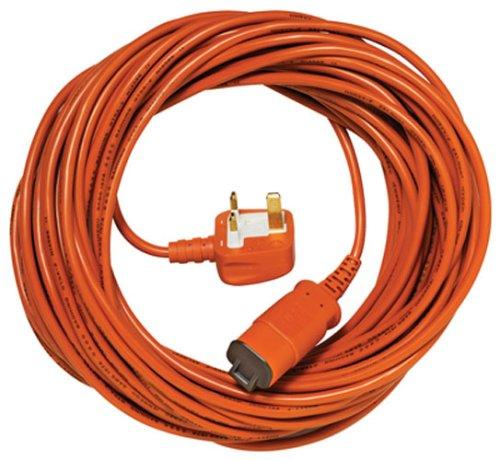 Flymo 20m Ersatz Kabel Für Flymo Produkte