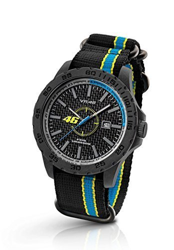 vr46-valentino-rossi-vr9-by-tw-steel-watch-40mm-schwarz-blau