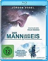 Der Mann aus dem Eis [Blu-ray] hier kaufen