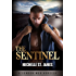 The Sentinel: A London Mob Novella