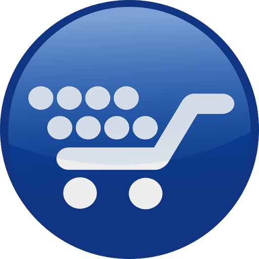 USA Shops