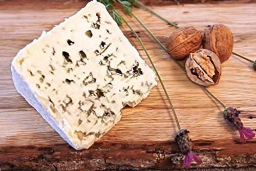 Roquefort AOP Käse - Selection 'La Cave St. Louis' von Carles