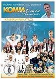 Komm mit mir - Kaiserwinkl/Tirol - Florian auf Reisen