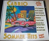 Cabrio Summer Hits