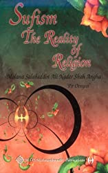 Sufism: The Reality of Religion