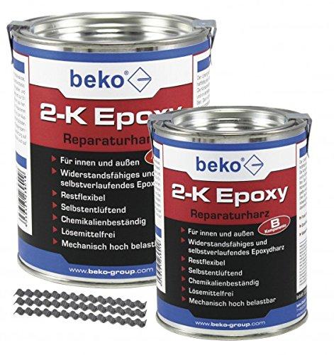 beko-2-k-epoxy-reparaturharz-1-kg-10-x-estrichklammern-1-stuck-23811000