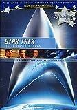 Star Trek 4-Rotta Verso La Terra