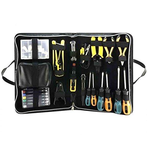 techly-i-ctk-33net-socket-tool-sets