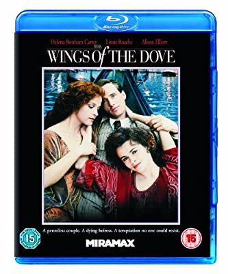 Wings Of A Dove [BLU-RAY]