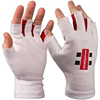 Gray-Nicolls Pro Fingerless Bat Inners