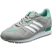 Adidas Neo Daily Skool W