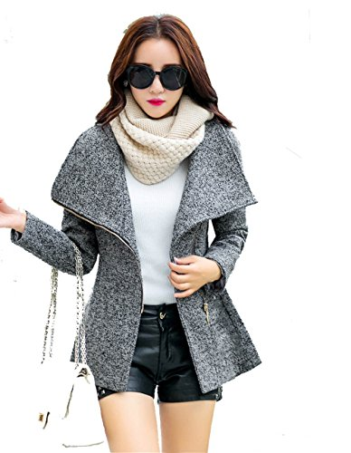 goblinkingdom-womens-ladies-lapel-zipper-woolen-bodycon-trench-coat-business-coat